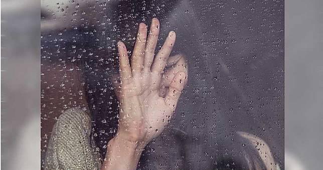 遭男友嫌「不是處女」還逼拍裸照!北大女服藥自殺:我是垃圾