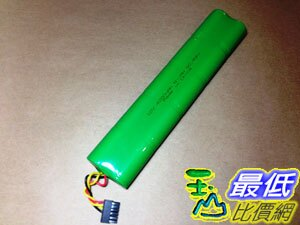 [現貨供應 Neato 原廠電池] Neato 電池 Neato Botvac Cleaner Battery 70e 75 80 85。影音與家電人氣店家玉山最低比價網的首頁、Neato 吸塵器、N