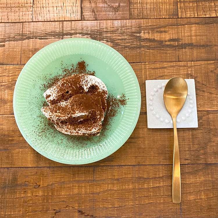 MOCHIKOさんが投稿した万平町カフェのお店ネイキッド ロースターコーヒー/Naked Roasters coffeeの写真