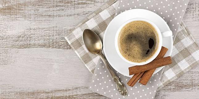 kopi saat puasa harus dihindari