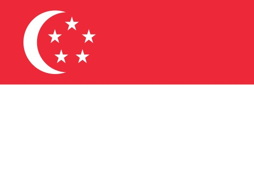 520px-Flag_of_Singapore.svg.png