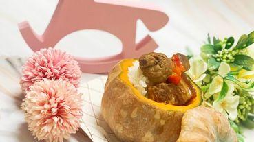 【湘承私廚】宅配推薦,覆熱即食,新鮮現做的家庭真空包,在家就有餐廳等級的料理。