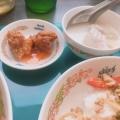 B-ナームトック - 実際訪問したユーザーが直接撮影して投稿した新宿タイ料理タイ国料理 ゲウチャイ 新宿店の写真のメニュー情報