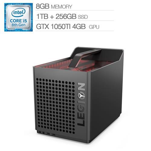 Lenovo Legion 電競桌機 C530/90JX003JTV。人氣店家好物聯網的COSTCO代購專區、電腦、週邊產品有最棒的商品。快到日本NO.1的Rakuten樂天市場的安全環境中盡情網路購
