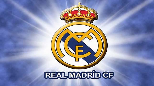 Bukan Liga Champions, Real Madrid Dapat Kabar Buruk dari Man City karena Hal Ini