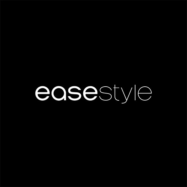 ease styleロゴ