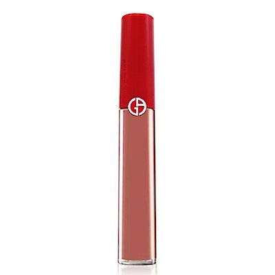 GIORGIO ARMANI(GA) 奢華絲絨訂製唇萃#202 6.5ml 美國限定版