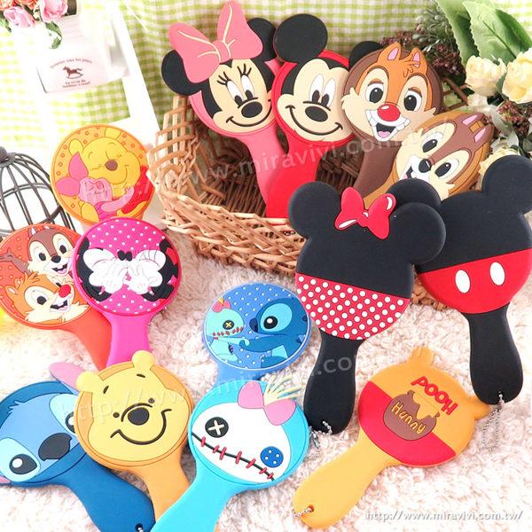 ◆迪士尼正品 官方授權n◆手拿設計,方便使用n◆可愛造型,實用的生活小物
