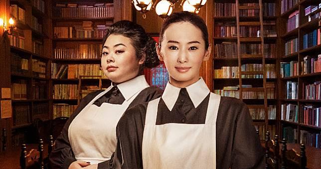 北川景子、渡邊直美出演真人電影版《約定的夢幻島》「媽媽」角色