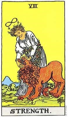 08-strength-meaning-rider-waite-tarot-major-arcana_large.jpg