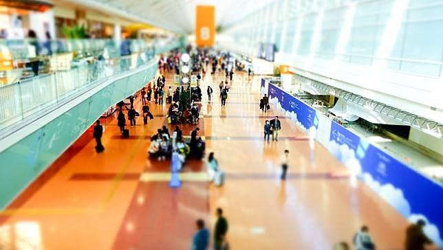 旅遊地點被宣布為「疫區」,可以申請理賠?旅平險常見4問題,1篇馬上看懂