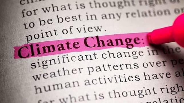Perubahan iklim pengaruhi bakteri pemakan daging. (Shutterstock)