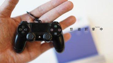 「PS4 無線控制器造型悠遊卡」公開預購方式 限量28000個