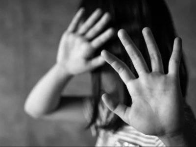 Dicabuli Sejak Usia 7 Tahun di Panti Asuhan, Bocah Perempuan Pingsan di Pengadilan Medan