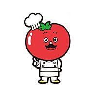 トマト&オニオン 岩出店