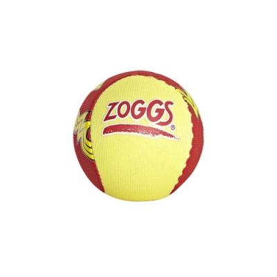 柔軟的潛水球彈力好,會彈跳於水面,趣味無限不吸水,適合在水中玩投擲遊戲