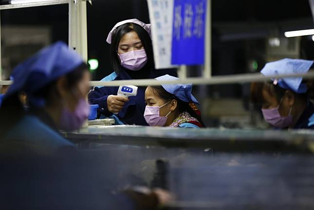 Coronavirus: How fast can China revive the economy after outbreak?