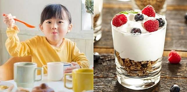 Resep-yogurt-lead.jpg