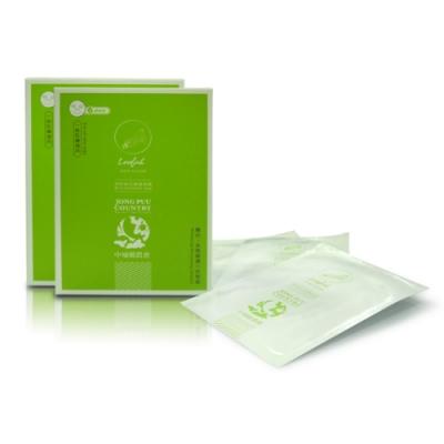 狂賀絲瓜美容保養與茶葉系列產品 榮獲2007台灣精緻農業金牌獎 2010全國農漁會百大精品特賞