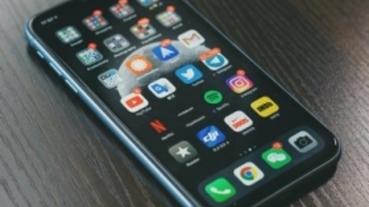 郭明錤:若美國禁微信上架,iPhone 中國銷量最高可能降三成