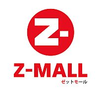 Z-MALL楽天市場店