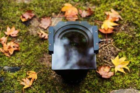 Tips Fotografi: Mengenal Jenis dan Fungsi Filter pada Lensa Kamera (5)