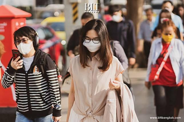 มาตรการเยียวยาของไทยและ 4 ประเทศที่โดนพิษจากวิกฤตครั้งนี้มากที่สุดเป็นอย่างไร