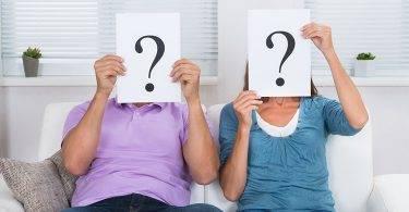 美研究:老公不夠帥影響老婆身材!