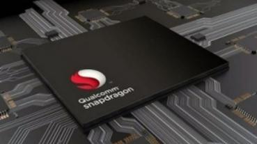 4 款高通處理器手機可透過 Play Store 更新 GPU 驅動程式