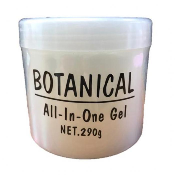 日本 Botanical All-In-One 植物酵素保濕乳液 290g
