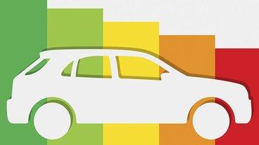 德國新政策要每個加油站都配置電動車充電設備