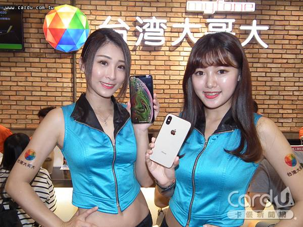 台灣大哥大奪下4G可用率冠軍,用戶接收4G訊號時間占比95.8%,遠傳電信94.6%居次(圖/卡優新聞網)