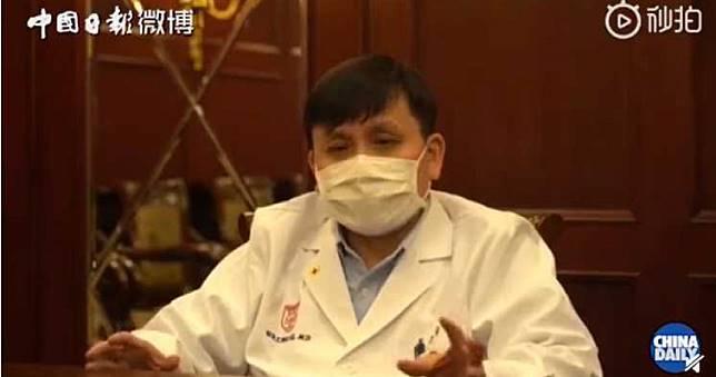 新冠肺炎疫情趨緩:口罩要戴多久? 專家解答「時間點曝光」