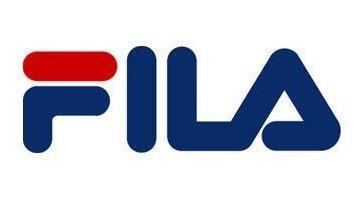 運動員穿上後都能奪冠?「百年運動品牌 FILA 品牌故事」