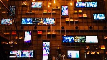 福岡超美膠囊旅館「THE MILLENNIALS」3600日圓還附早餐