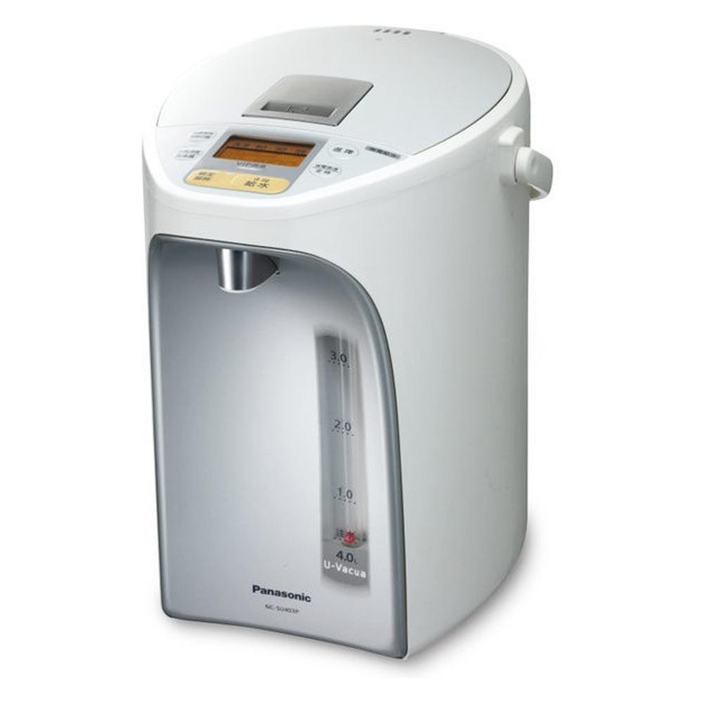◆U-Vucua真空斷熱 ◆全新eco感知 ◆健康美味泡茶行程 ◆自動充電 無電給水 ◆首創四段給水