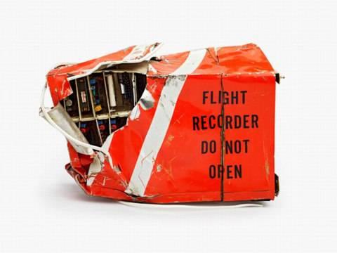 Ini Peran Krusial Black Box dalam Insiden Kecelakaan Pesawat Terbang  (1)