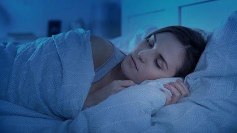 Riset: Tidur di Kamar Bersuhu Dingin Bikin Kamu Lebih Sehat