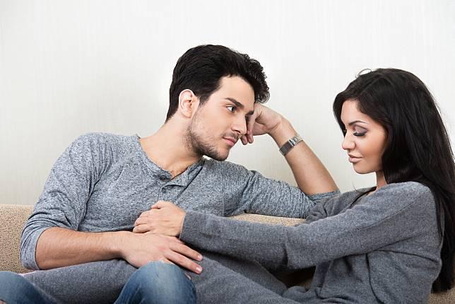 3 Hal yang Sebaiknya  Didiskusikan dengan Pasangan sebelum Menikah