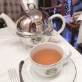 紅茶 - 実際訪問したユーザーが直接撮影して投稿した新宿紅茶専門店MARIAGE FRERES SHINJUKUの写真のメニュー情報