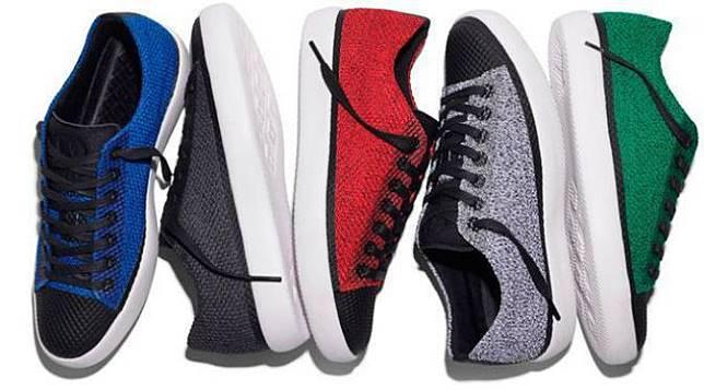 Daftar 6 Perusahaan Sepatu Termahal di Dunia 5274d25167