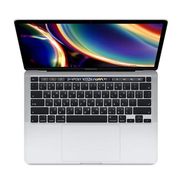 強大。隨行。MacBook Pro 將筆記型電腦的效能與攜帶的便利性提升至全新境界。在僅 1.37 公斤重的精巧機身中,擁有效能卓越的處理器與記憶體、先進的繪圖處理、速度飛快的儲存裝置等強大功能,讓你