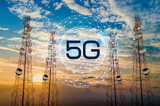 Ericsson tegaskan pentingnya kualitas jaringan seluler untuk operator telekomunikasi seluler, apalagi pada era 5G.