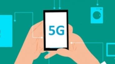 高通:2019 年將有超過 30 款搭載高通 5G 方案的行動裝置會發表