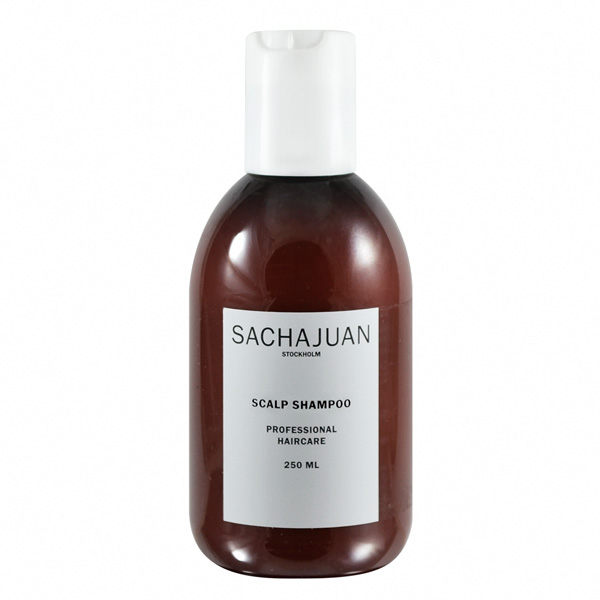 Sachajuan 頭皮護理洗髮露 250ml Scalp Shampoo - WBK SHOP