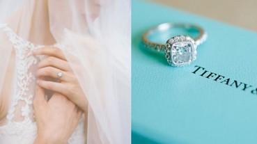 求婚結婚戒指推薦 2019 盤點 Cartier、I-PRIMO 等10 大經典人氣鑽戒品牌
