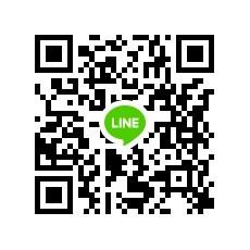 my_qrcode_1524934953856.jpg