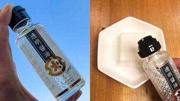 日本百年醬油廠推「透明醬油」!讓滷肉飯醬汁、生魚片沾醬通通變透明