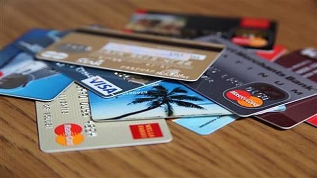 ™ Kasus Pencurian Data Kartu Kredit Diselidiki Marak Pembobolan,