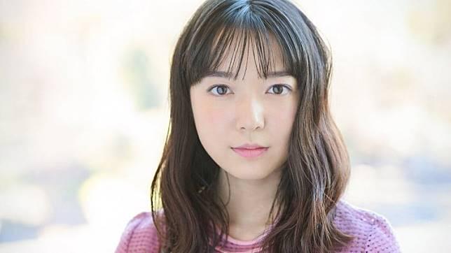 人物特寫】上白石萌音:怎樣的22 歲女孩,可以在佐藤健主演日劇《戀愛可以持續到天長地久》與男神對戲? | 電影神搜| LINE TODAY